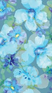 1266 best wallpaper images on pinterest wall wallpaper