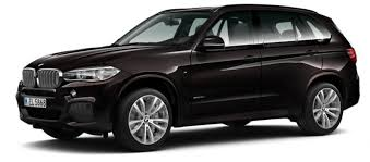 Bmw X5 Grey - bmw x5 suv u2013 colours guide and prices carwow