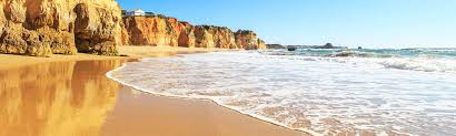 luxury portugal holidays luxury portugal hotels