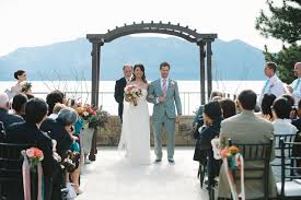 south lake tahoe wedding venues marvelous in lake tahoe tips to plan your wedding image for