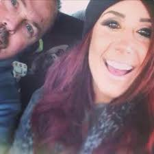 how chelsea houska dyed her hair so red 185 best chelsea houska images on pinterest hair icon chelsea