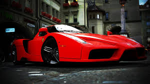 ferrari background ferrari 458 italia 2012 design car all about gallery car