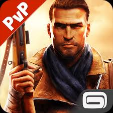brothers in arms apk data brothers in arms 3 v1 4 1b mega mod apk data is here