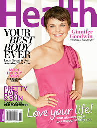 health amazon com magazines