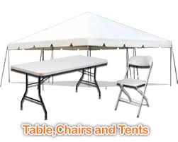 party rental chairs and tables table and chairs rental home design