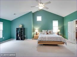 Home Design Trends 2016 Uk 100 Home Design Trends 2016 Uk Exteriors 2016 Modern