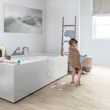 quick step 40038 google zoeken pvc in de badkamer pinterest