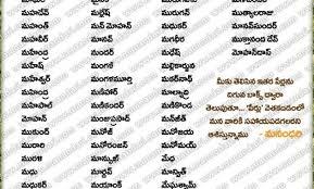 246444403660 three letter prefixes pdf latest indian baby boy