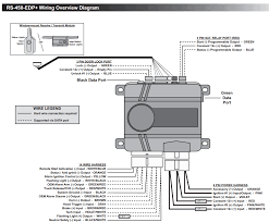 mazda remote start wiring diagram mazda wiring diagrams collection