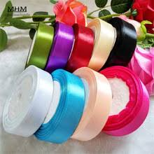 silk grosgrain ribbon buy silk grosgrain ribbon and get free shipping on aliexpress