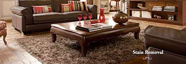 Area Rugs Indianapolis Area Rug Cleaning Indianapolis In Heirloom Rug Cleaning
