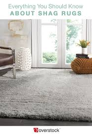 Overstock Rugs 5x8 Everything You Should Know About Shag Rugs Overstock Com