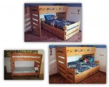 Custom Bunk Beds Custom Bunk Beds Kids Bunk Beds Bunk Beds For Sale Custom Bunk