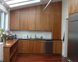 Ubatuba And Cherry Cabinet Houzz - Backsplash for cherry cabinets