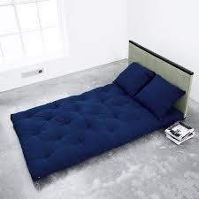 sofa futon sofa bed futon 2 back cushions tatami really a deal