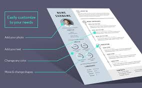 Resume Apps Best Resume Apps Free Aptgadget