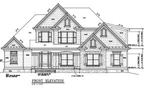 house elevation plans bold design ideas 3 front elevation house plans of home homepeek