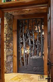 Exterior Doors San Diego Project Ideas Rustic Front Doors With Glass Lowes Sidelights Uk