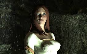 wedding dress skyrim uesp forums view topic the skyrim photographer s guild
