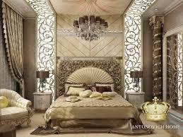 Luxurious Bedroom 196 Best Bedrooms Images On Pinterest Bedroom Ideas Bedrooms