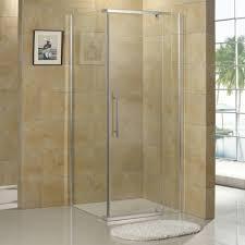 Shower Door 36 Shower Enclosures Doors Pans Signature Hardware