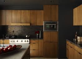 Crackle Kitchen Cabinets How To Paint Kitchen Cabinets Designs Ideas And Decors