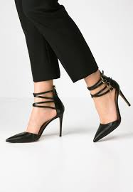 pura sale pura shoes online pura women heels high heels black