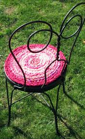 Green Round Rug by 266 Best Upcycled Rag Rugs Images On Pinterest Mother Daughters