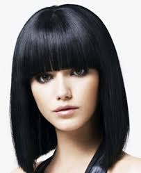 2017 best haircuts for oval faces with thick hair long hairstyles