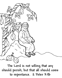 jonah coloring page 2 peter 3 9 and also jonah 4 all