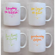 day 9 summer of favorites giveaway ashley brook designs coffee mugs