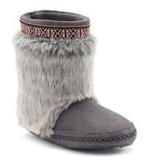 womens ugg selene mini boot womens ugg selene mini boot uggs boot