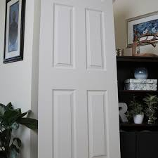 interior doors for home install or replace interior doors