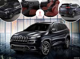 2014 jeep cherokee tires 2014 jeep cherokee urbane concept caricos com