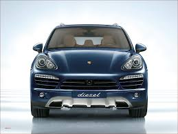 porsche cayenne 2014 best of porsche cayenne diesel ground clearance u2013 super car