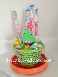 cheap easter baskets happy easter easter baskets on a budget with trading
