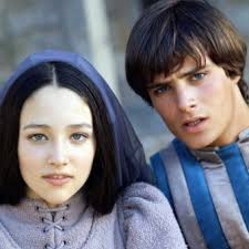 romeo and juliet hairstyles great lovers romeo and juliet rn afternoons abc radio