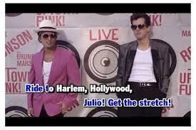 free download mp3 bruno mars uptown jorge ben jor download movies