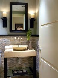 bathroom pretty small basement ideas inspire you bathroomeasy the eye your guide basement bathroom ideas traba homes small remodel minist vanity
