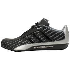 porsche design store adidas porsche design s2 driving shoes men online shoe store