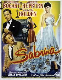 diamant sur canapé vf sabrina 1954 1955 un de billy wilder premiere fr