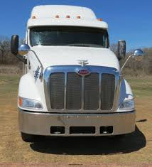2001 peterbilt 387 semi truck item b4663 sold tuesday a