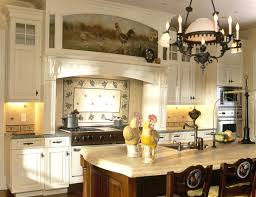 cottage kitchen ideas pictures tips from hgtv cool english country