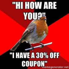 Retail Robin Meme - fuck yeah retail robin stephanie s board pinterest retail