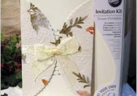 Diy Wedding Invitations Kits Wilton Wedding Invitation Kits In Addition To Bride Diy Wedding