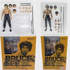 compare prices on shf bruce lee online shopping buy low price shf