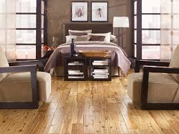 stylish manufactured hardwood flooring pros and cons the