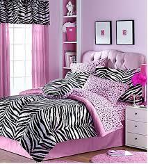 bedrooms with zebra print design bedroom decoration zebra print 18 bedrooms with zebra print design zebra bathroom decor zazzling zebra print bathroom decor