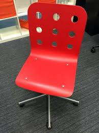 what chair colour for 2015 desk chairs best office chair 2015 reddit gaming desk good desk