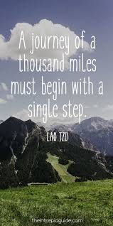 444 best Travel Quotes images on Pinterest